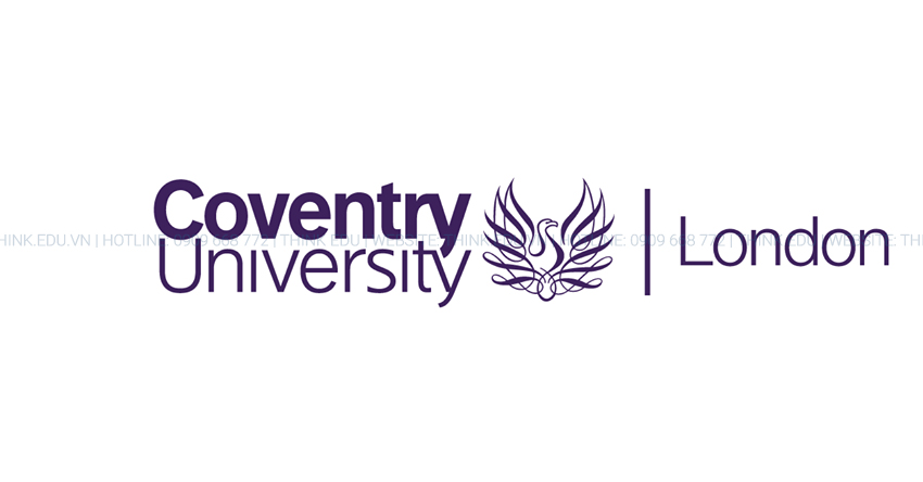 COVENTRY-UNIVERSITY-LONDON