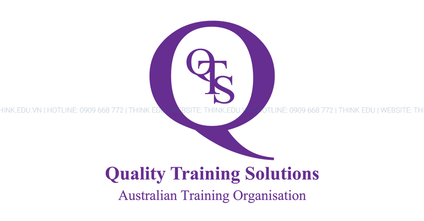 Quality-Training-Solutions