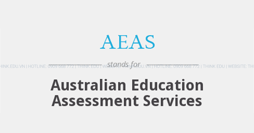 Australian-Education-Assessment-Services