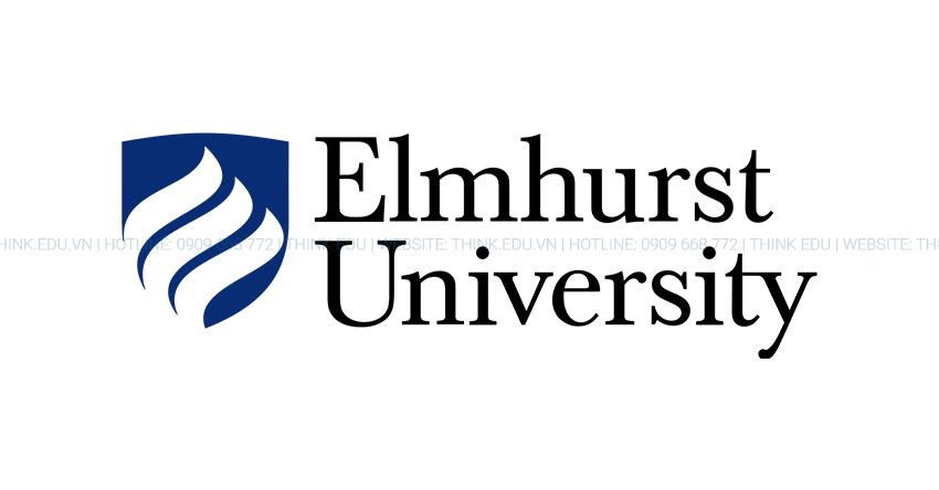 Elmhurst-University