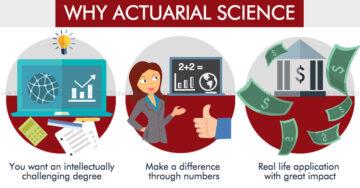 du-hoc-my-nganh-Actuarial-Science