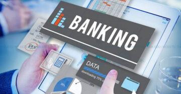 du học Ireland ngành Tài chính ngân hàng